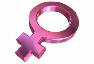 female-symbol