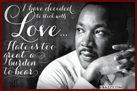 mlk-jr-love