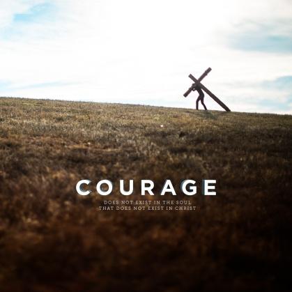 CourageInChrist_2048x2048-ipad