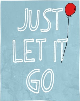 just-let-it-go