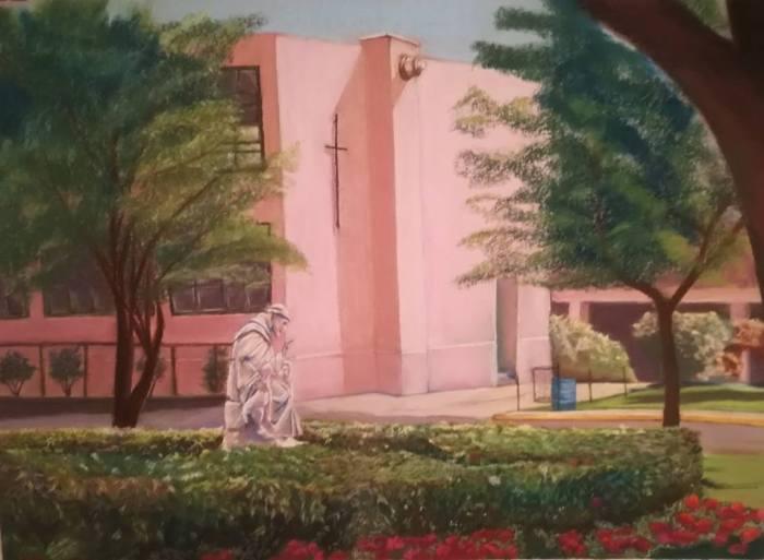 ICHS Campus