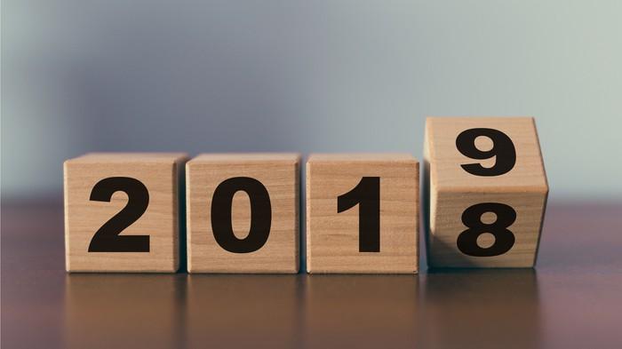 2018-2019